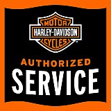 HD authorized service